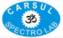 Carsul Laboratories