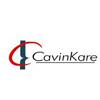 CavinKare Research Centre, Cavinkare Private Limited