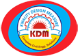KDM Engineers (India) Private Limited, Hyderabad