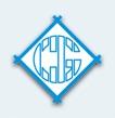 Laboratory-Cengrs Geotechnica Pvt. Ltd.