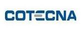 Cotecna Inspection India Pvt.Ltd., Indore