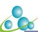 Choksi Laboratories Limited