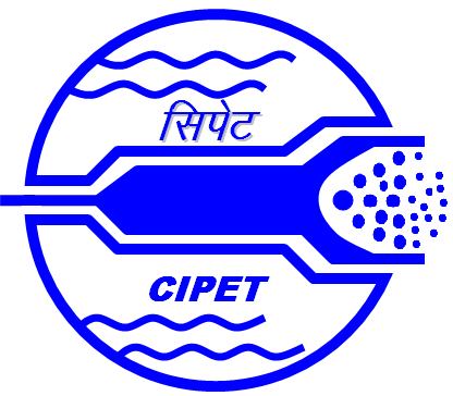Central Institute of Plastics Engineering and Technology, Assam