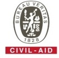 Civil-Aid Technoclinic Private Limited, Bangalore