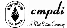 Environment Laboratory, Central Mine Planning & Design Institute Limited,