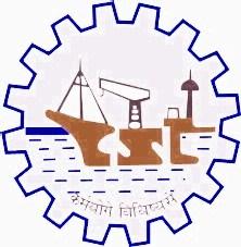 Cochin Shipyard Central Laboratory, Cochin Shipyard Limited