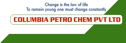 Columbia Petro Chem Pvt. Ltd., Silvassa, Dadra & Nagar Haveli