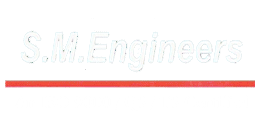 SME Calibration Centre-Division of S. M. Engineers, Pune
