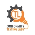 Conformity Testing Labs Private Limited