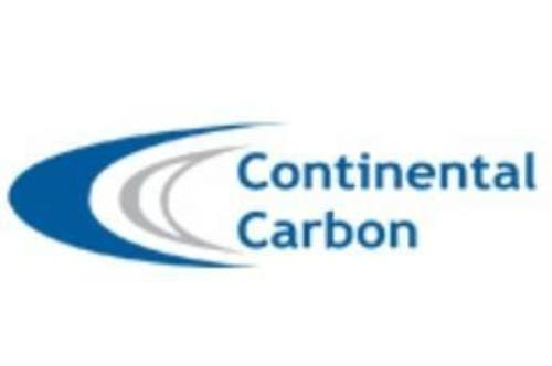 Continental Carbon India Limited (Laboratory)