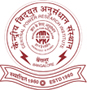 Central Power Research Institute , Noida