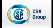 CSA India Pvt. Ltd.