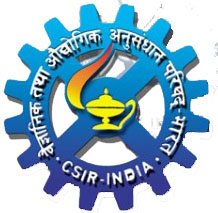 CSIR-Central Food Technological Research Institute