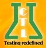 Clean Enviro Testing Laboratory (Clean Enviro Projects Consultancy Pvt. Ltd.)