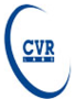 CVR Labs Private Limited