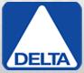 Delta Laboratory