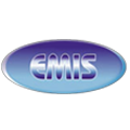 EMI/EMCI Testing Laboratory, EMI Solutions Private Limited