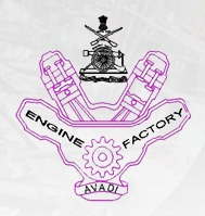Mechanical Laboratory Quality Control Section, Engine Factory