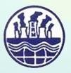 Ecosystem Resource Management Pvt. Ltd.