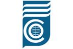 Eco Laboratories & Consultants Private Limited