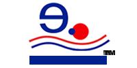 eDot Marine Laboratory