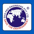 Eko Pro Engineers Private Limited (Analytical Division)