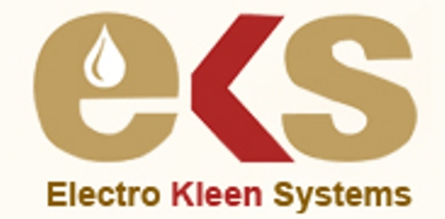 Electro Kleen System- Laboratory Division