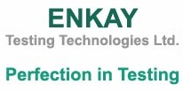 Enkay Testing Technologies Limited