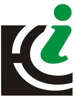 Envirocare Technocrats Pvt. Ltd.