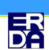 Electrical Research and Development Association, Makarpura