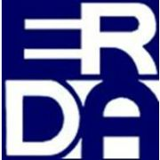 Electrical Research and Development Association,Vadodara