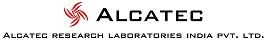 Alcatec Research Laboratories India Pvt. Ltd.
