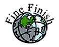 Analytical Laboratory, Fine Finish Organics Pvt. Ltd.