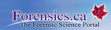 Central Forensic Science Laboratory,Directorate of Forensic Science Services Hydrabad