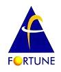 Fortune Metals Ltd. Laboratory