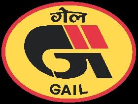 Quality Assurance Laboratory, GAIL (India) Ltd