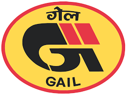 Quality Control Laboratory, Gail (India) Limited, Pata