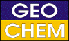 Geo-Chem Laboratories (Rajkot) Pvt. Ltd.