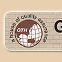 Geo Test House- A Division of Geo Designs and Research Pvt. Ltd., Navsari , Gujarat
