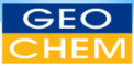 Geo-Chem Laboratories (P) Ltd