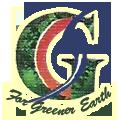 Green Chem Solutions Pvt. Ltd.- Laboratory Division