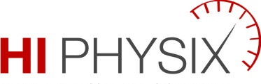 Hi-Physix Laboratory India Private Limited