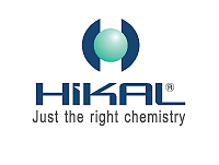 Quality Assurance & Quality Control Laboratory, Hikal Limited