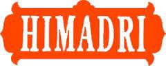 Himadri Foods Ltd.-Laboratory Division