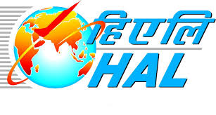 Central Laboratory, Hindustan Aeronautics Ltd