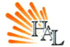 Hindustan Analytical & Testing Laboratory