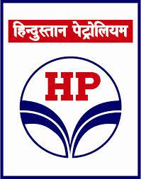 HPCL Delhi Quality Control Laboratory