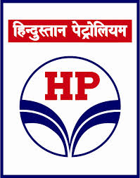 Mumbai Refinery Laboratory, Hindustan Petroleum Corporation Ltd.