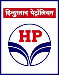 Irumpanam Quality Control Laboratory, Hindustan Petroleum Corporation Ltd., Irumpanam Terminal
