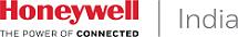 Honeywell Technology Solutions, Bangalore-EMC Lab